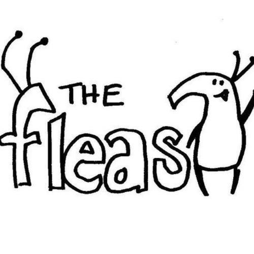 The Fleas